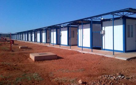 container-world-section-1-featured-mobile-camps