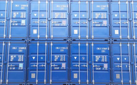 container-world-section-1-featured-self-storage