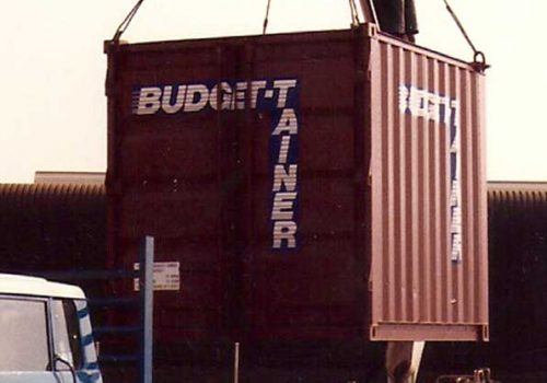 container-world-section-3-history-featured