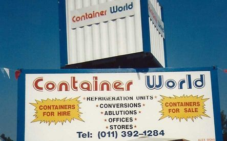 container-world-section-4-history-featured